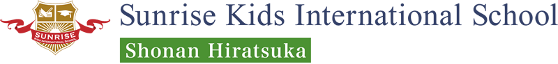 Sunrise Kids All English International Pre-school - Shonan, Yokohama